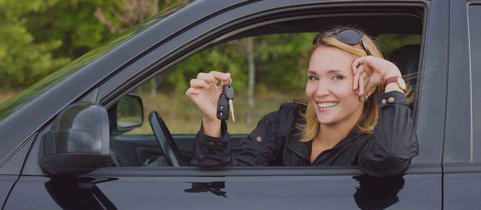 Car Locksmith Scottsdale