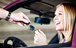 Car Re key Scottsdale