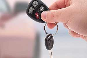 car locksmith scottsdale az